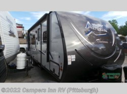 New 2017  Coachmen Apex Ultra-Lite 288BHS by Coachmen from Campers Inn RV in Ellwood City, PA