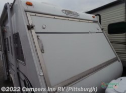 Used 2003  Monaco RV  Trail Lite Bantam 19 by Monaco RV from Campers Inn RV in Ellwood City, PA