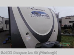 Used 2013 Coachmen Freedom Express 298REDSLE available in Ellwood City, Pennsylvania