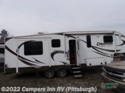 Used 2013  Forest River  Crusader 28RET by Forest River from Campers Inn RV in Ellwood City, PA