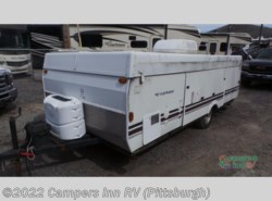 Used 2006  Fleetwood  FLEETWOOD NIAGARA by Fleetwood from Campers Inn RV in Ellwood City, PA