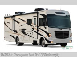 New 2018  Forest River FR3 25DS by Forest River from Campers Inn RV in Ellwood City, PA