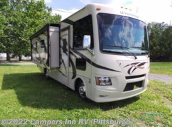Used 2015  Thor Motor Coach Windsport 27K