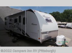 Used 2013  Forest River  Freedom Express FET29SE by Forest River from Campers Inn RV in Ellwood City, PA