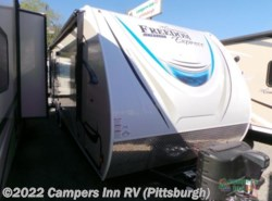 New 2018  Coachmen Freedom Express 246RKS by Coachmen from Campers Inn RV in Ellwood City, PA