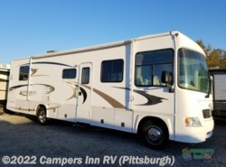 Used 2005  Gulf Stream  GULFSTREAM 8330 by Gulf Stream from Campers Inn RV in Ellwood City, PA