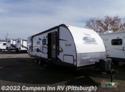 Used 2014  Coachmen Freedom Express 292BHDS by Coachmen from Campers Inn RV in Ellwood City, PA