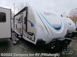 New 2018  Coachmen Freedom Express Liberty Edition 310BHDSLE by Coachmen from Campers Inn RV in Ellwood City, PA