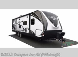 New 2018  Grand Design Imagine 2250RK by Grand Design from Campers Inn RV in Ellwood City, PA