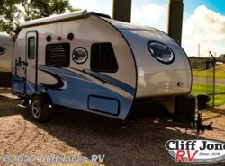 New 2018 Forest River R-Pod 180 available in Sealy, Texas