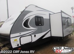 New 2018  Forest River Vibe 258RKS by Forest River from Cliff Jones RV in Sealy, TX