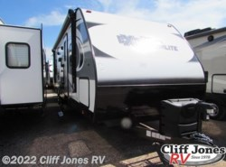 New 2018  Forest River Vibe 315BHK by Forest River from Cliff Jones RV in Sealy, TX