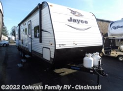 New 2017  Jayco Jay Flight 32BDSW by Jayco from Colerain RV of Cinncinati in Cincinnati, OH