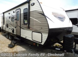 New 2017  Starcraft Autumn Ridge 289BHS by Starcraft from Colerain RV of Cinncinati in Cincinnati, OH