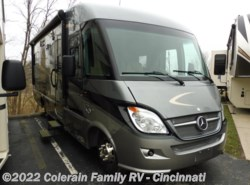 Used 2012  Itasca Reyo 25T by Itasca from Colerain RV of Cinncinati in Cincinnati, OH