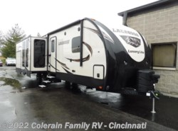 New 2017  Prime Time LaCrosse 330RST by Prime Time from Colerain RV of Cinncinati in Cincinnati, OH