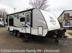 New 2017  Jayco Jay Feather X213 by Jayco from Colerain RV of Cinncinati in Cincinnati, OH