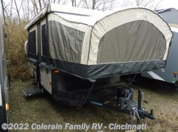 Used 2015  Starcraft Comet 1226 by Starcraft from Colerain RV of Cinncinati in Cincinnati, OH