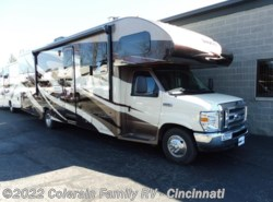 New 2017  Jayco Greyhawk 30X by Jayco from Colerain RV of Cinncinati in Cincinnati, OH