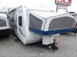 Used 2008  Jayco Jay Feather EXP 23B