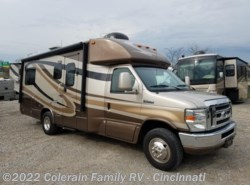 Used 2011  Phoenix Cruiser 2350  by Phoenix Cruiser from Colerain RV of Cinncinati in Cincinnati, OH