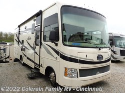 Used 2016  Jayco Alante 31V by Jayco from Colerain RV of Cinncinati in Cincinnati, OH