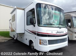New 2017  Jayco Alante 32N by Jayco from Colerain RV of Cinncinati in Cincinnati, OH