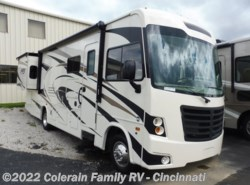 New 2018  Forest River FR3 30DS by Forest River from Colerain RV of Cinncinati in Cincinnati, OH