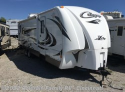 Used 2011 Keystone Cougar XLite 27RLS available in Cincinnati, Ohio