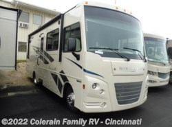 New 2018  Winnebago Vista 27PE by Winnebago from Colerain RV of Cinncinati in Cincinnati, OH