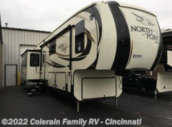 New 2017  Jayco North Point 377RLBH by Jayco from Colerain RV of Cinncinati in Cincinnati, OH