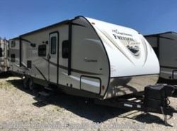 New 2018  Coachmen Freedom Express 29SE by Coachmen from Colerain RV of Cinncinati in Cincinnati, OH