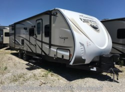 New 2018  Coachmen Freedom Express Liberty Editio 292BHDSLE by Coachmen from Colerain RV of Cinncinati in Cincinnati, OH