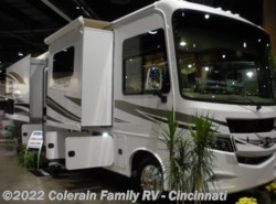 New 2017  Jayco Precept 36T by Jayco from Colerain RV of Cinncinati in Cincinnati, OH