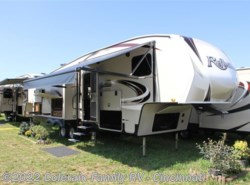 New 2017  Grand Design Reflection 307MKS by Grand Design from Colerain RV of Cinncinati in Cincinnati, OH