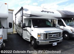 New 2018  Jayco Greyhawk 29MV by Jayco from Colerain RV of Cinncinati in Cincinnati, OH