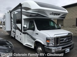 New 2018  Jayco Greyhawk Prestige 31FSP by Jayco from Colerain RV of Cinncinati in Cincinnati, OH