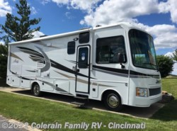 New 2018  Jayco Alante 31V by Jayco from Colerain RV of Cinncinati in Cincinnati, OH