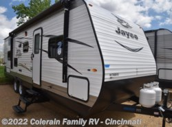 New 2017  Jayco Jay Flight SLX 267BHSW by Jayco from Colerain RV of Cinncinati in Cincinnati, OH