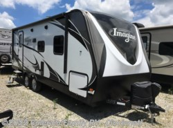 New 2018  Grand Design Imagine 2150RB by Grand Design from Colerain RV of Cinncinati in Cincinnati, OH