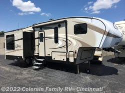 New 2018  Keystone Cougar XLite 28SGS by Keystone from Colerain RV of Cinncinati in Cincinnati, OH