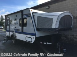 New 2018  Jayco Jay Feather 17Z by Jayco from Colerain RV of Cinncinati in Cincinnati, OH