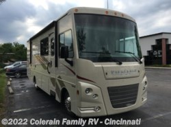 New 2018  Winnebago Vista 29VE by Winnebago from Colerain RV of Cinncinati in Cincinnati, OH
