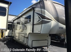 New 2018  Jayco North Point 377RLBH by Jayco from Colerain RV of Cinncinati in Cincinnati, OH