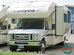 New 2017  Jayco Redhawk 29XK by Jayco from Colerain RV of Cinncinati in Cincinnati, OH