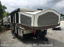 Used 2015  Forest River Rockwood Premier 2317G
