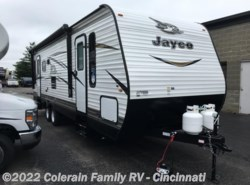 New 2018  Jayco Jay Flight SLX 265RLS by Jayco from Colerain RV of Cinncinati in Cincinnati, OH