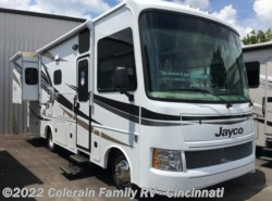 New 2018  Jayco Alante 26X by Jayco from Colerain RV of Cinncinati in Cincinnati, OH