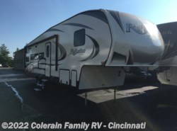 New 2018  Grand Design Reflection 28BH by Grand Design from Colerain RV of Cinncinati in Cincinnati, OH