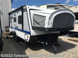 New 2018  Jayco Jay Feather X19H by Jayco from Colerain RV of Cinncinati in Cincinnati, OH